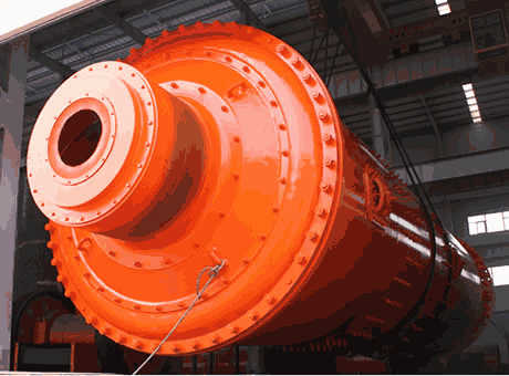 ChinaGold Ore Ball Mill for Grinding Stone China Ball