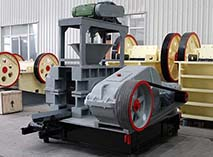 Why not use a scrap metalbriquetting machine in Malaysia