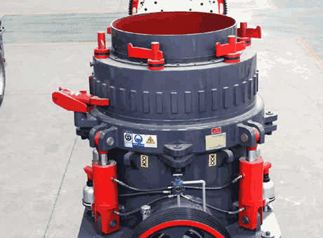 Aswanhigh end largediabase hydrauliccone crusher sell