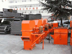 Ilahi Mechanicals India Manufacturer of Boring Stands