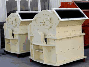 used gold mining equipment south africa