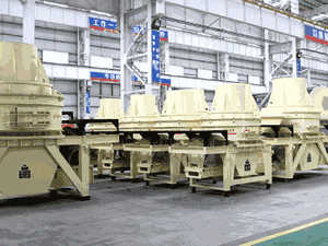 stone crusher machine dealer in indonesia