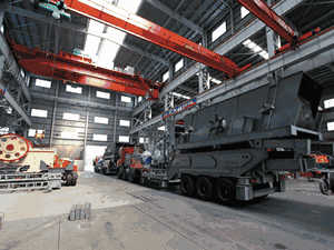 Iron Ore Crusher Plant Suppliers, all Quality Iron Ore