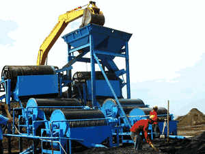 BasaltCrushing Plant in South Africa Kefid Machinery