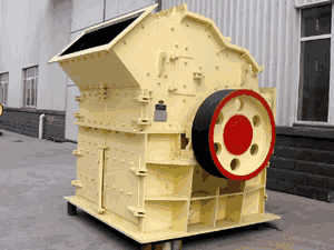 Crusher Plant Jobs
