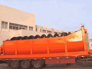 used dolimite crusher provider in india