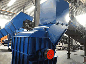 Gold Ore Beneficiation Plant Kefid Machinery