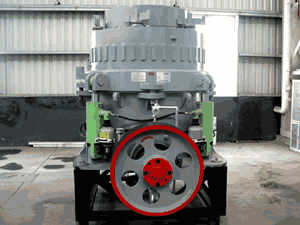stone crusher plant manufacturer,stone crusher plant