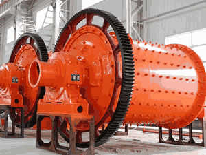Crushing Machines in Punjab Manufacturers and Suppliers