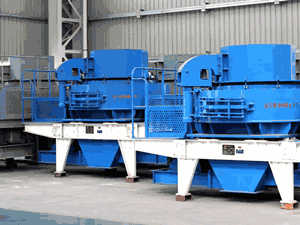 Used industrial machinery factory manufacturing equipment