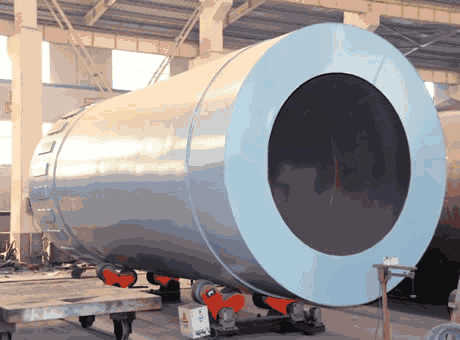 graphite dryer, graphite dryer Suppliers and Manufacturers