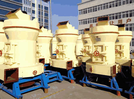 Wet Grinding Machine Gold Extraction Pan Mill
