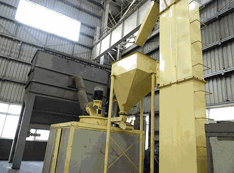 China Mining Machines manufacturer, Wet Pan Mill, Gold
