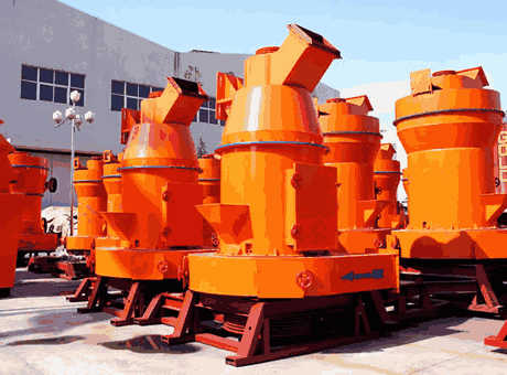 Model 1200b ChinaGoldMineWetPanMillPrice inSudan