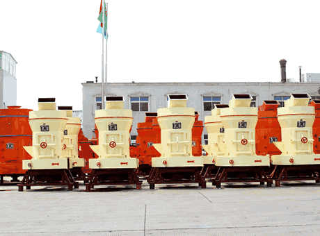 huahong edge runnermilling machinefor smallalluvial