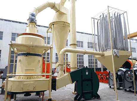 China MiningMachinesmanufacturer,WetPanMill,Gold