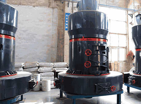 1100 Gold Ore Milling Machine wet Pan Mill For Alluvial