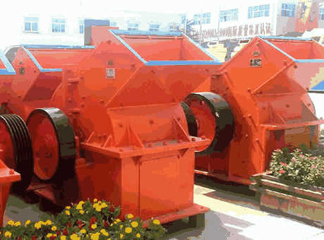 China Hammer Mill CrusherManufacturers and Suppliers