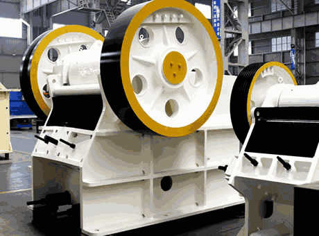 details of stone crusher with manufacturers